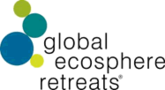 Global Ecosphere Retreats